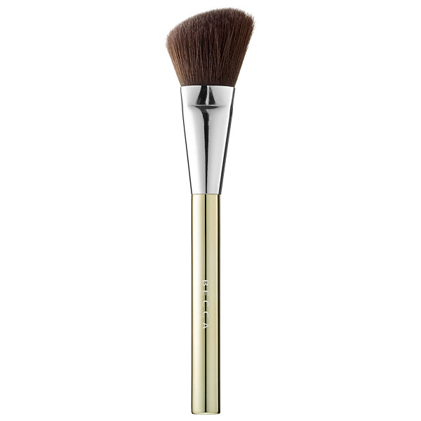 Becca x Jaclyn Hill Angled Highlight Brush