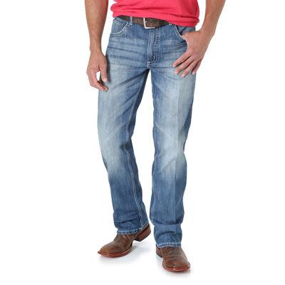 Wrangler® 20X® Vintage Bootcut Jeans