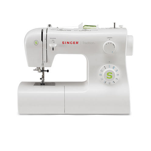 Singer Tradition Sewing Machine