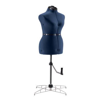 Singer Adjustable Medium - Large Dress Form