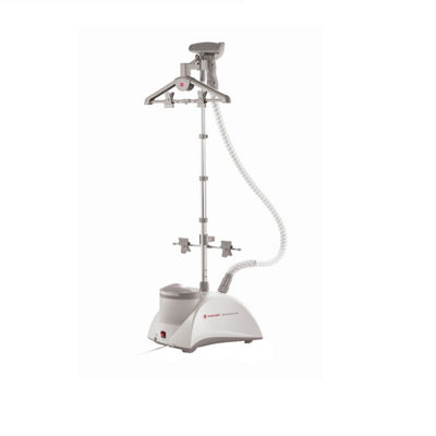 Singer Steamworks Pro Portable Fabric Steamer