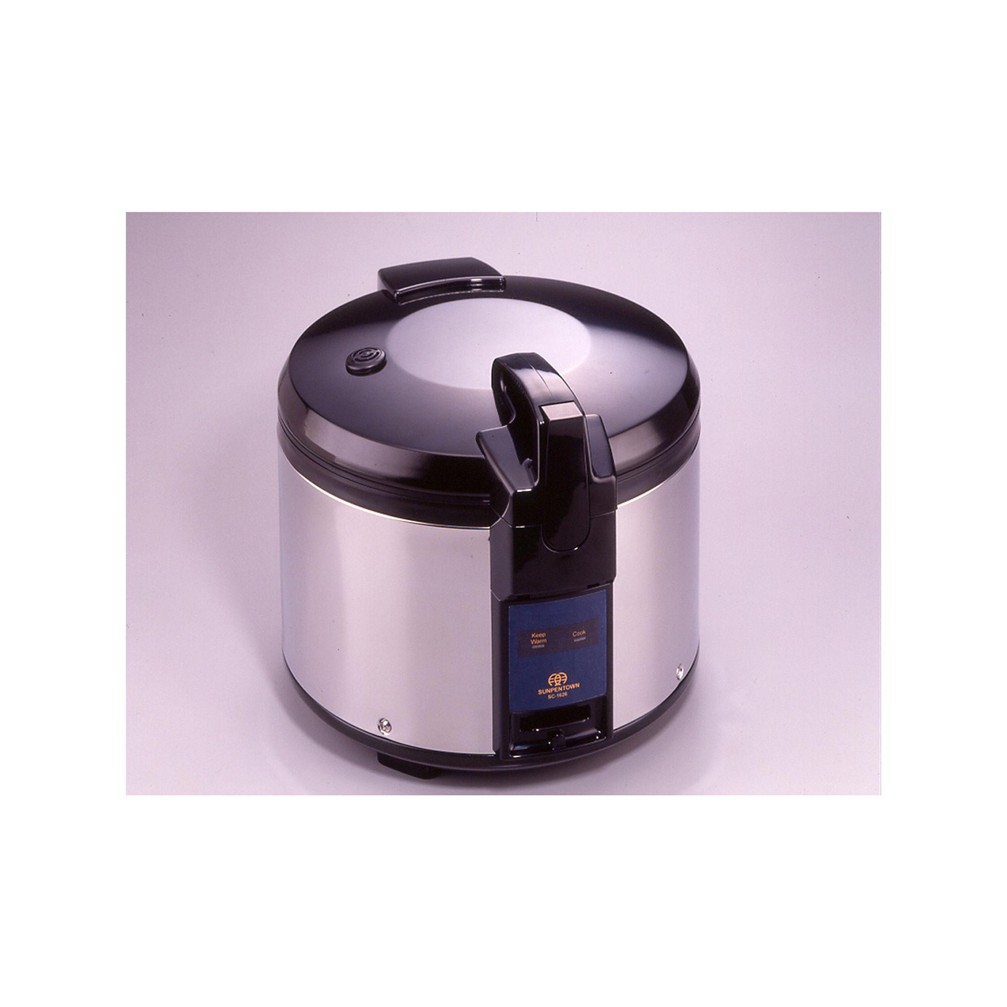 SPT Rice Cooker