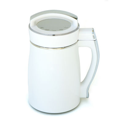 SPT Soymilk Maker