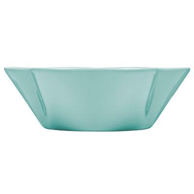 Sagaform Serving Bowl