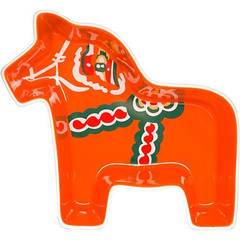 Sagaform Dala Horse Serving Bowl