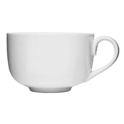Sagaform Cat Coffee Mug