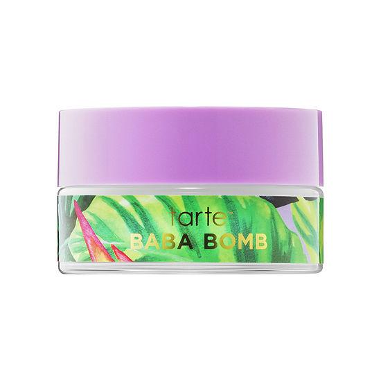 tarte Baba Bomb Moisturizer Mini