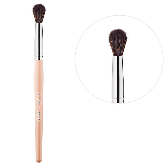 SEPHORA COLLECTION Makeup Match Crease Brush