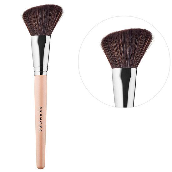 SEPHORA COLLECTION Makeup Match Blush Brush