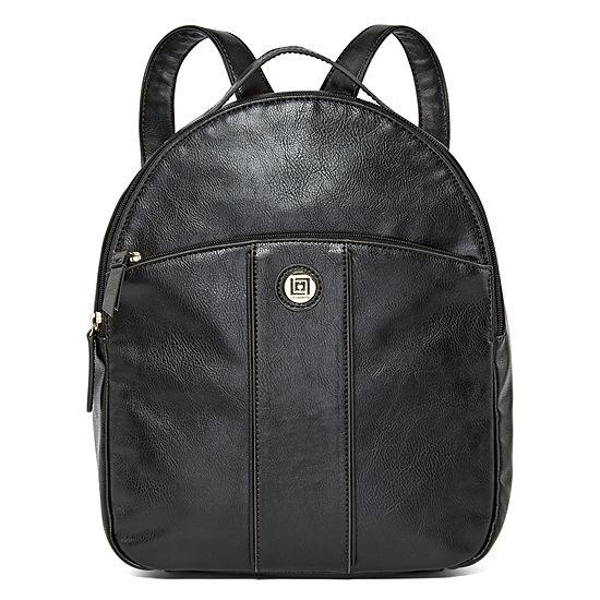 Liz Claiborne Heritage Backpack