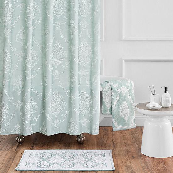 Croscill Classics Juno Shower Curtain