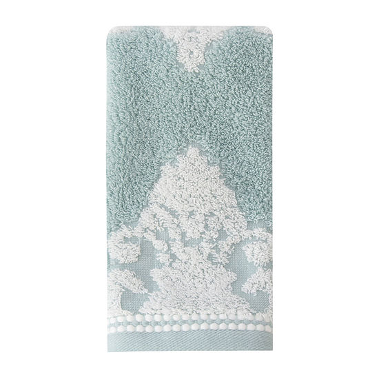 Croscill Classics Juno Damask Bath Towel