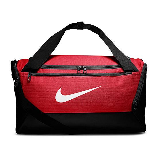 Nike Brasilia 9 Small Duffel