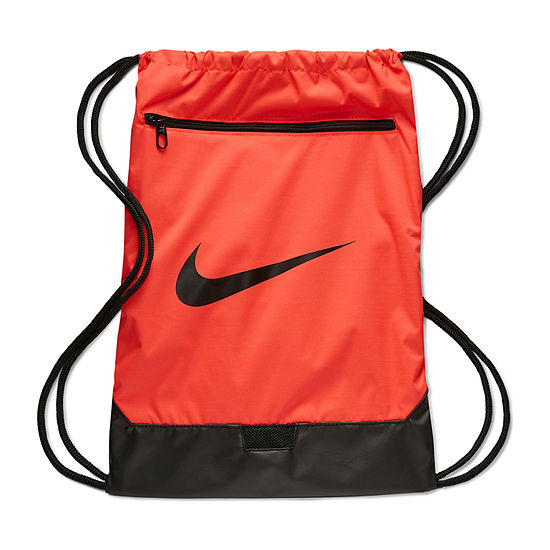 Nike Brasilia 9 Gymsack