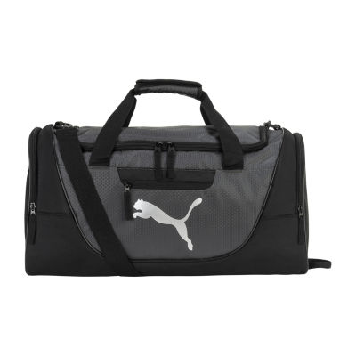 Puma Contender 3.0 Duffel Bag