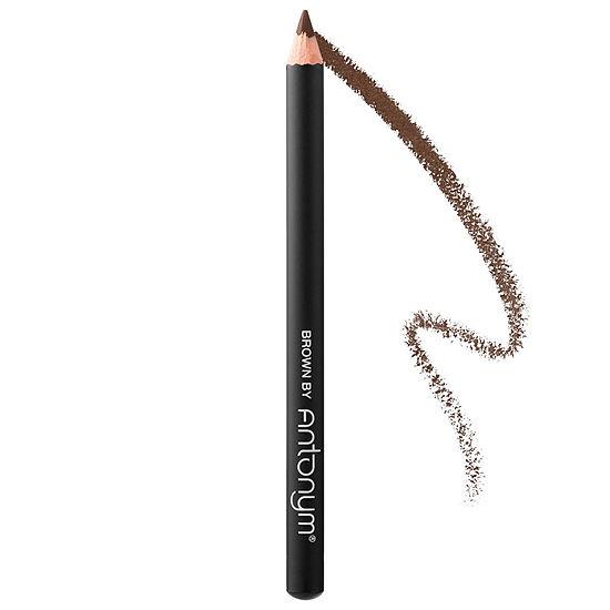 Antonym Certified Natural Waterproof Eye Pencil
