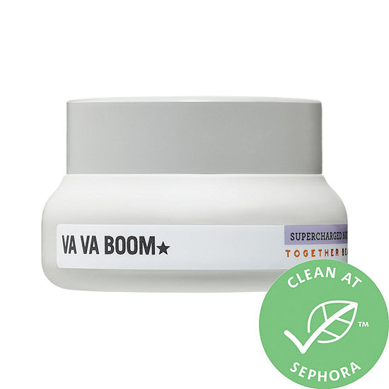 Together Beauty Va Va Boom Dry Shampoo and Styling Paste