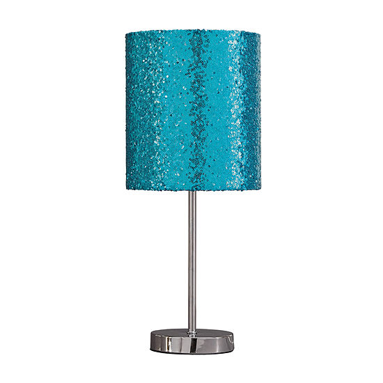 Signature Design by Ashley® Maddy Metal Table Lamp