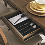 Signature Design by Ashley® Prestonwood Rectangular Dining Table