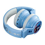 Frozen 2 Bluetooth Youth Headphones