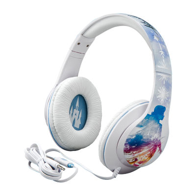 Frozen 2 Headphones with in-line Mic