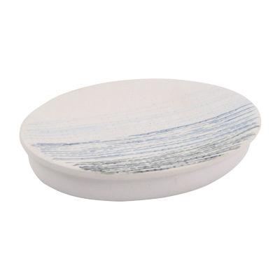 Croscill Classics Nomad Soap Dish