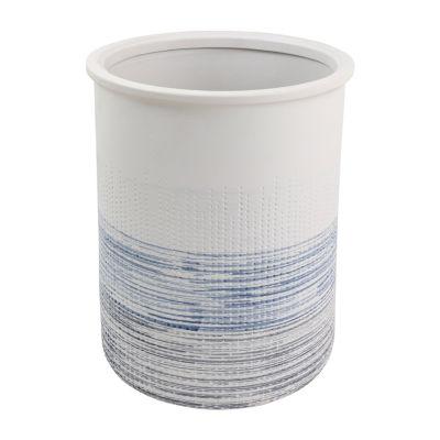 Croscill Classics Nomad Waste Basket