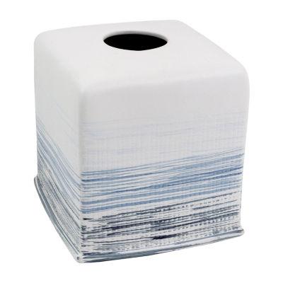 Croscill Classics Nomad Tissue Box Cover