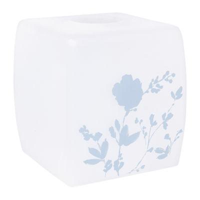 Croscill Classics Charlotte Tissue Box Cover