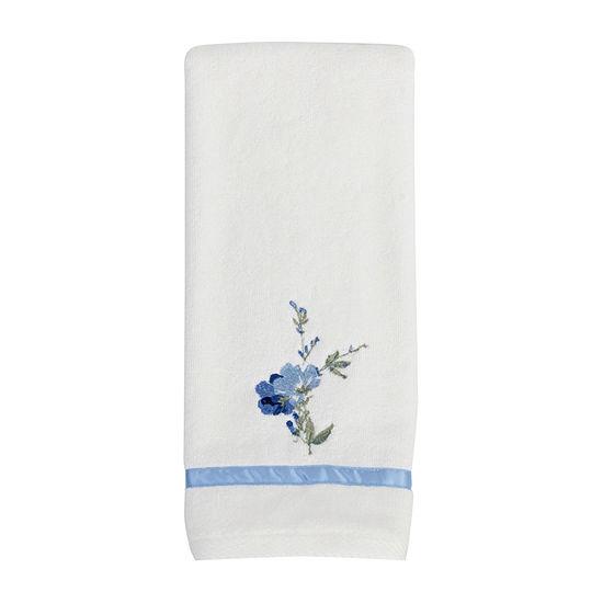 Croscill Classics Charlotte Floral Bath Towel