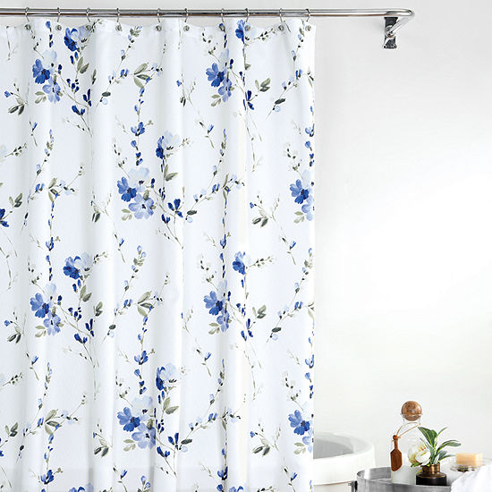 Croscill Classics Charlotte Shower Curtain