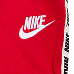 Nike Taping Baby Boys 2-pc. Logo Track Suit