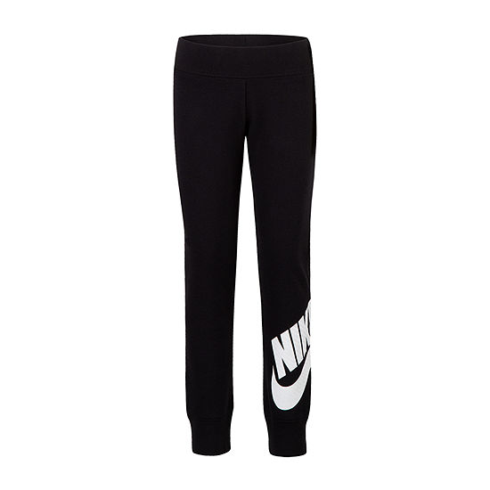 Nike Fleece Jogger Girls Preschool