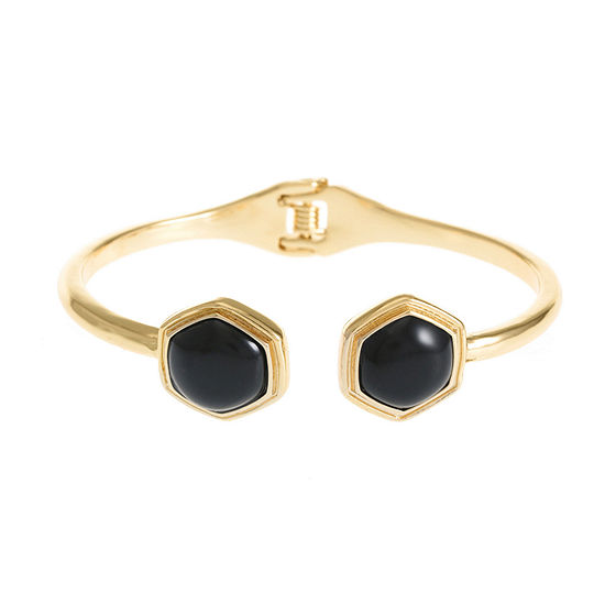 Monet Jewelry Cuff Bracelet