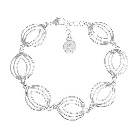 Liz Claiborne Chain Bracelet