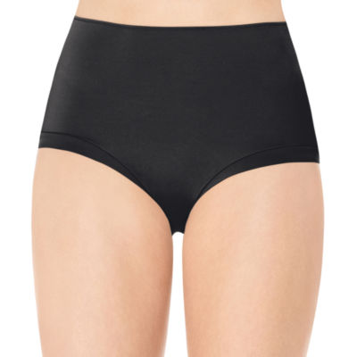 ASSETS Red Hot Label by Spanx Lovely Lifters Pick Up Briefs - 2043