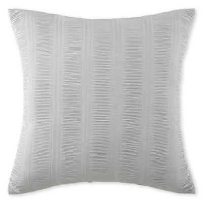 Liz Claiborne® Bliss Square Decorative Pillow