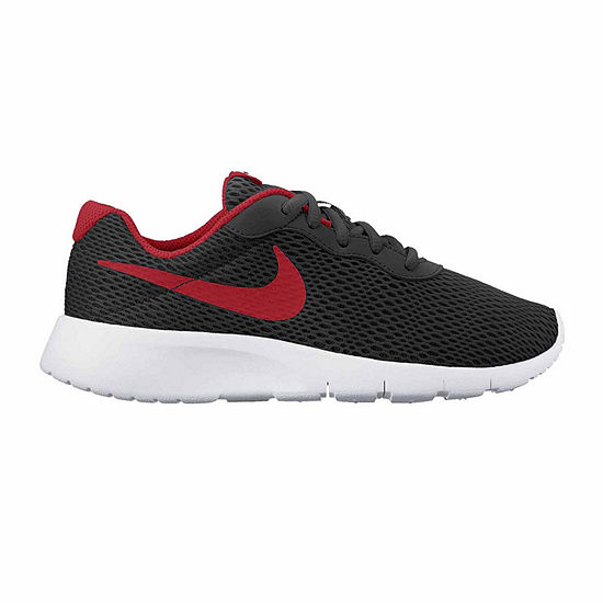 Nike Lace-up Sneakers - Big Kids Boys