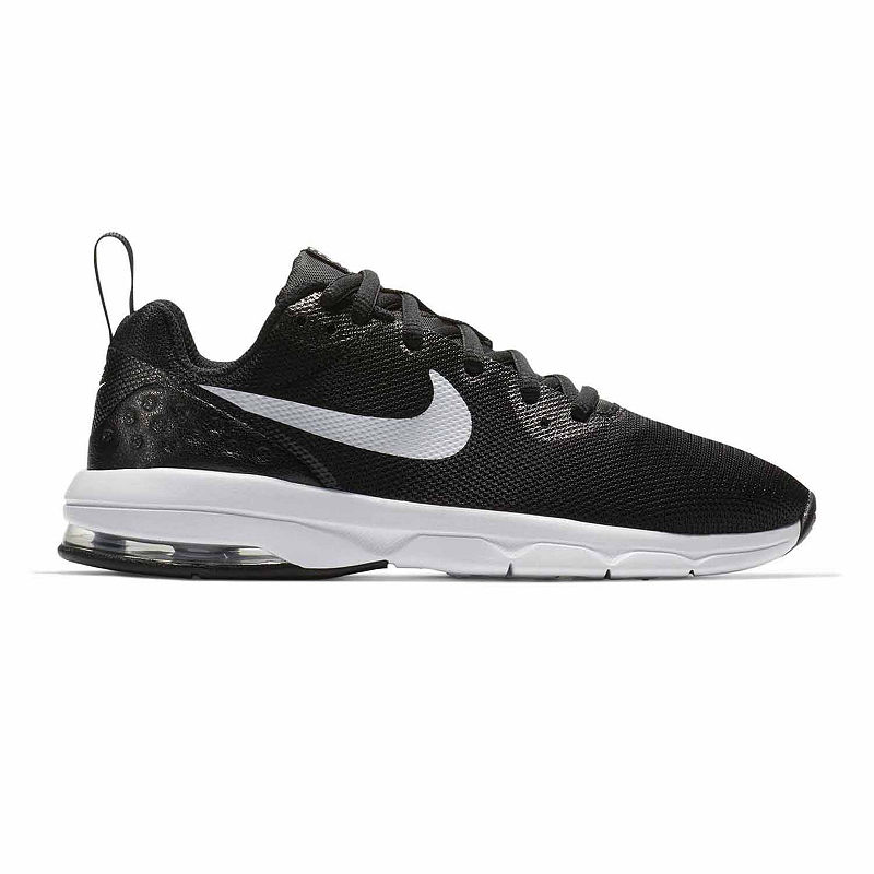 image of Nike Air Max Motion Boy-s Sneakers-ppr5007212733