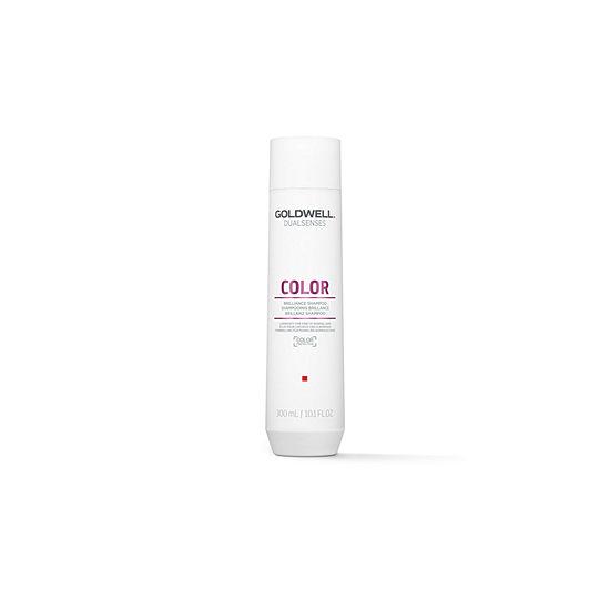 Goldwell Shampoo - 10.1 oz.