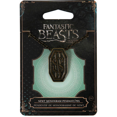 Buyseasons Fantastic Beasts And Where To Find Them Dress Up Costume Unisex