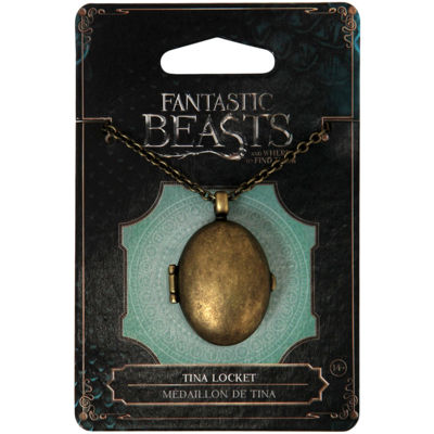 Buyseasons Fantastic Beasts And Where To Find Them Unisex Dress Up Accessory