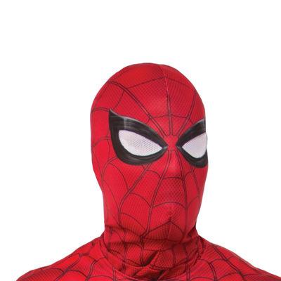 Buyseasons Spider-Man Homecoming Dress Up Costume Unisex