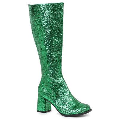 Buyseasons Women'S Gogo Boot 1 Pair Dress Up Costume Womens