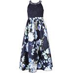 dresses (352)