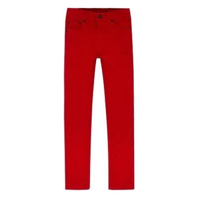 LVB ® ™Skinny Fit Jeans