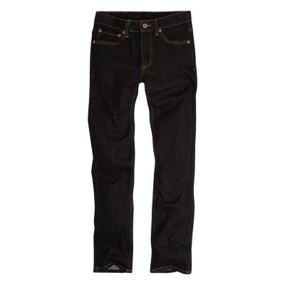 Levi's Boys 510 Stretch Skinny Fit Jean