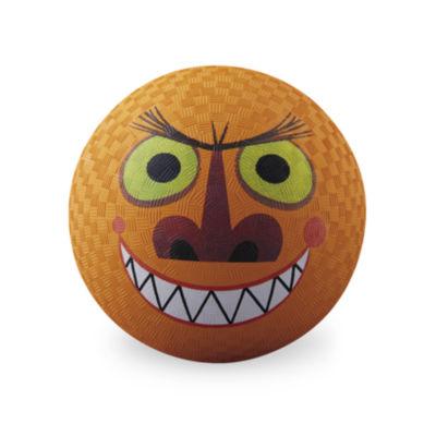 Monster Playground Balls