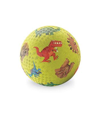 Dinosaurs Playground Balls