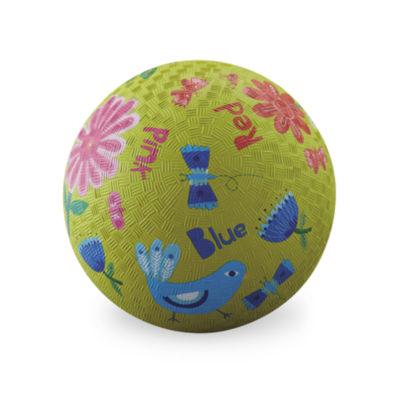 Garden Playground Balls